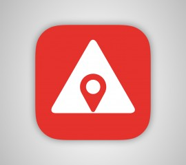 icono-app_campinges