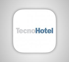 icono-app_th