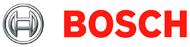 Bosch_Log