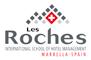 LesRoches_Log