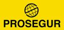 Prosegur_Log