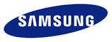 Samsung_Log