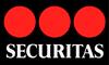 Securitas_Log