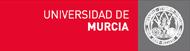 UMurcia_Log
