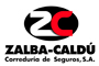 ZalbaCaldu_Log
