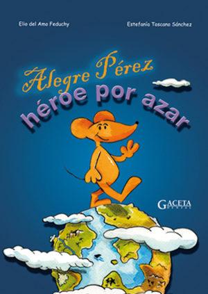 ALEGRE PEREZ