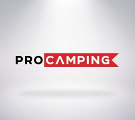 procamping