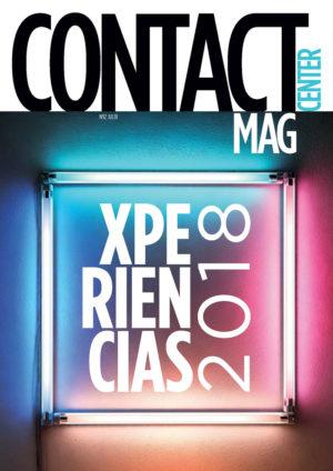 Cubierta Contact Center 92