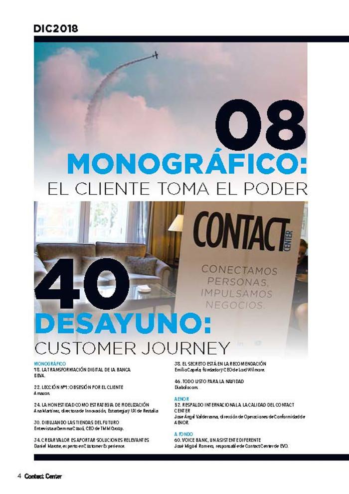 Contact Center Nº 94