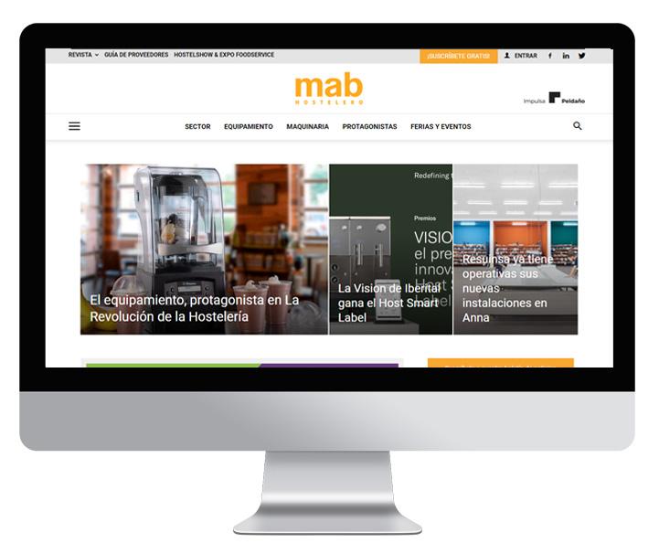 mabhostelero.com